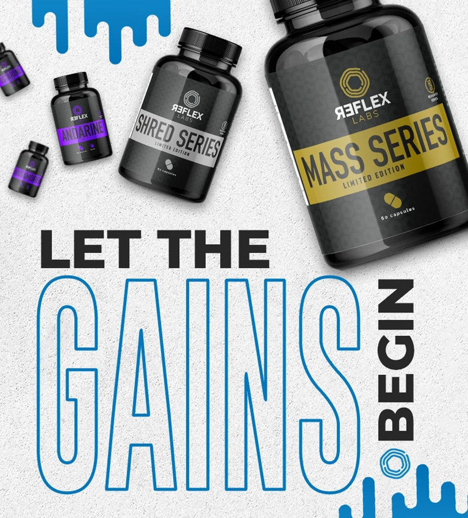 The option of buy sarms (sarms comprar) is really interesting
