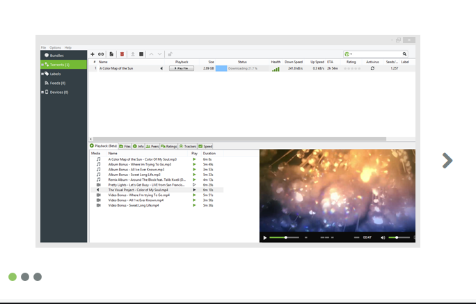 Utorrent download Is Offering An Amazing Collection Of Movies