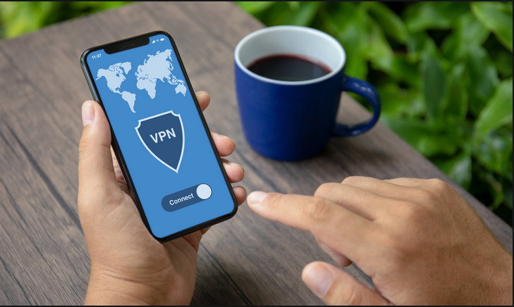 Get Enhanced Security WithBest vpn service