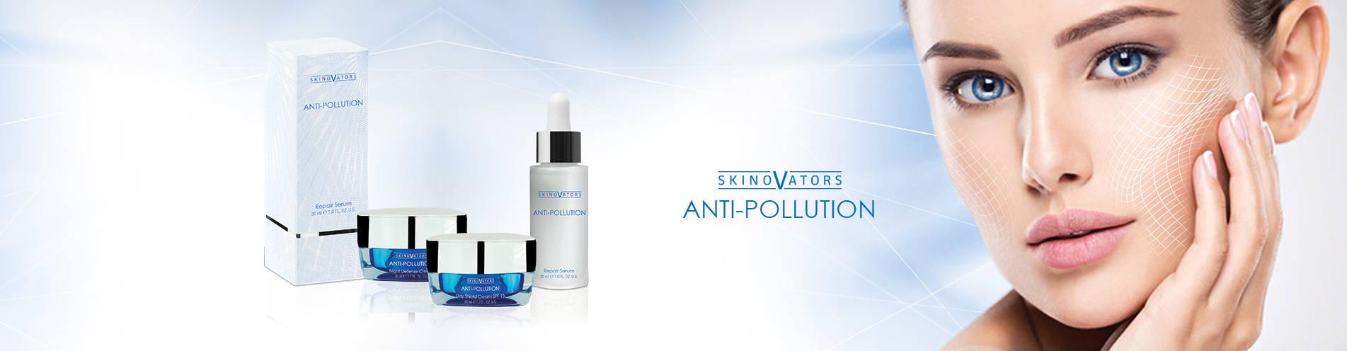 Try the best Cosmetics factory (Kilang kosmetik)
