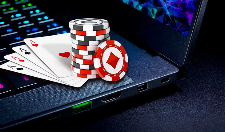 The Amazing Benefits Of Playing Poker