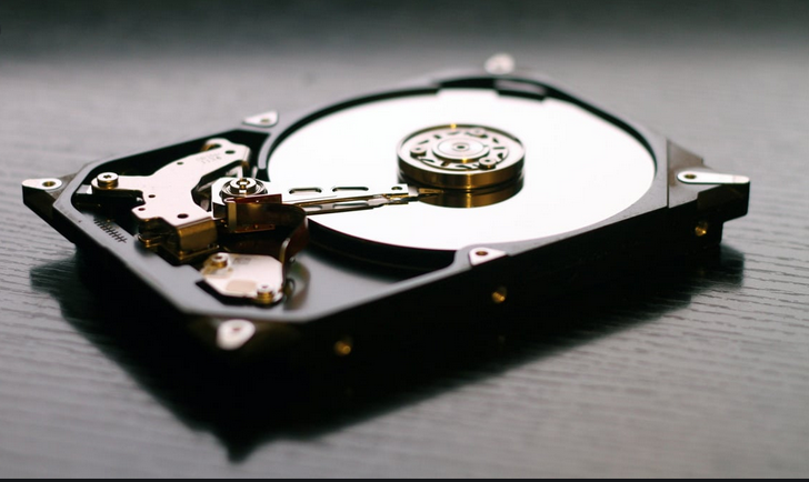 Go Through About Tampa Data Recovery Solutions