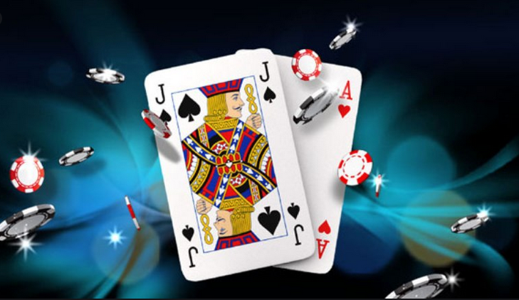 What will you experience while playing online casino games?
