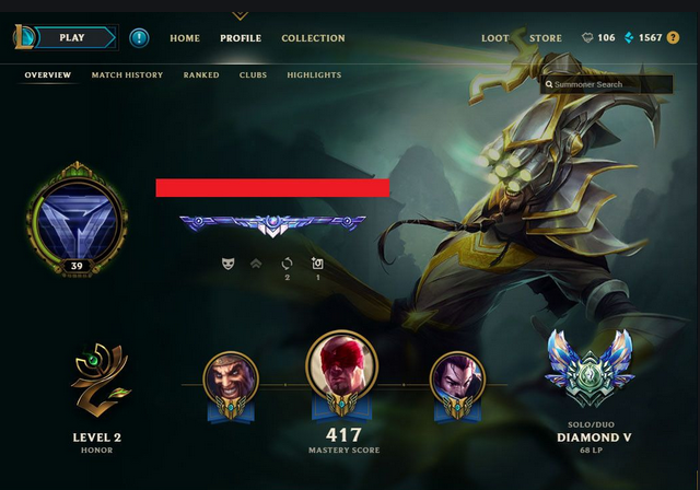 Buy lol accounts For Enhanced Performance!