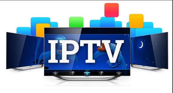 Streams iptv, the new innovative alternative to television and traditional streaming