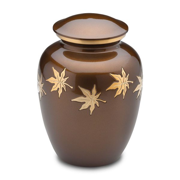Cremation Urns, For Those Who Will Be Remembered Forever