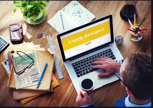 Things To Know About Web Design Agency