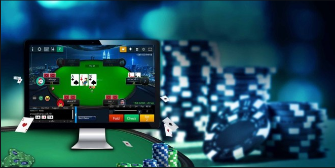 Dominoqq is one of the favorite games of expert bettors