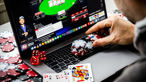 The Value of Numerous Betting Is the reason Prosperous Baseball Betting