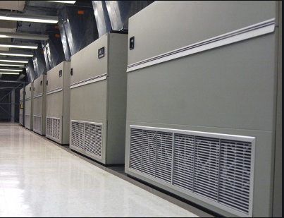 4u colocation: What Are Its Benefits?