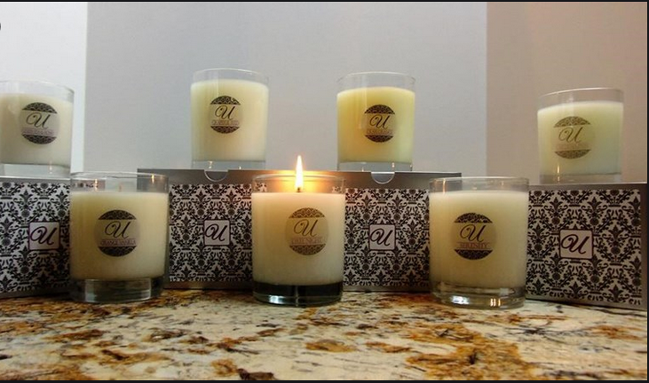 Cheap candles Are Fundamental To Their More Costly Partners