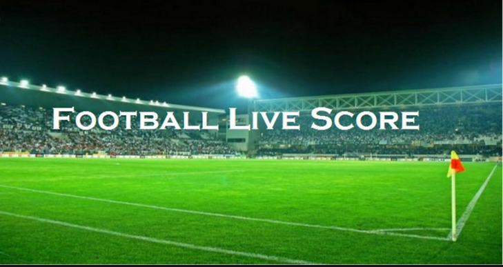 Watch All The Highlights Of Football Matches-Football analysis