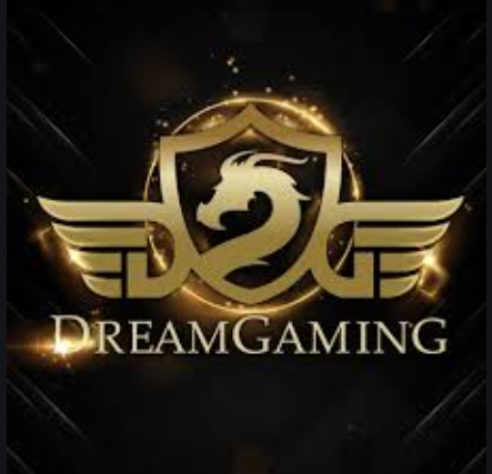 DreamGaming: Valid License Holder Online Casino In Cambodia!