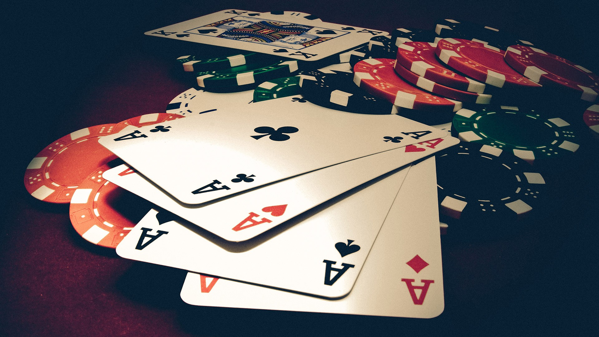 Online Casino Lsm99 For Entertainment And Betting