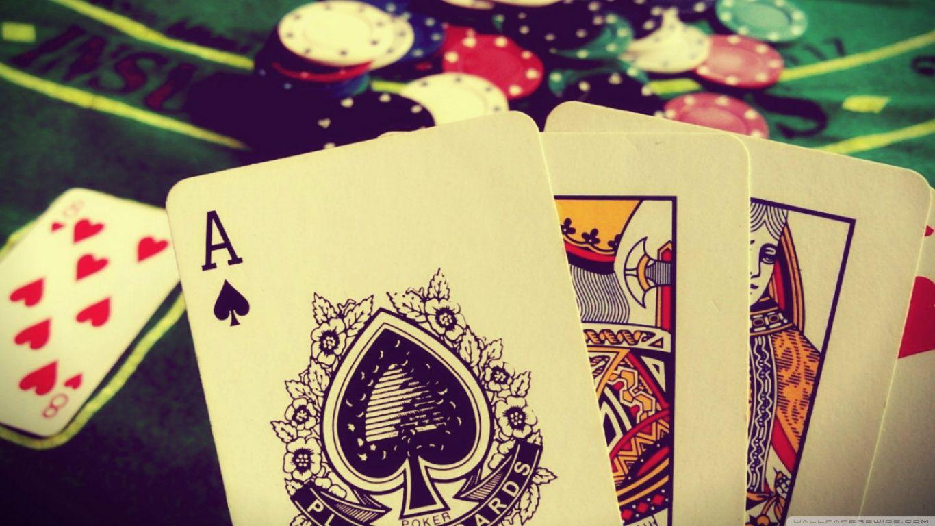 789 Betting And Its Amazing Games