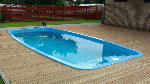 Find Pool Contractors Online