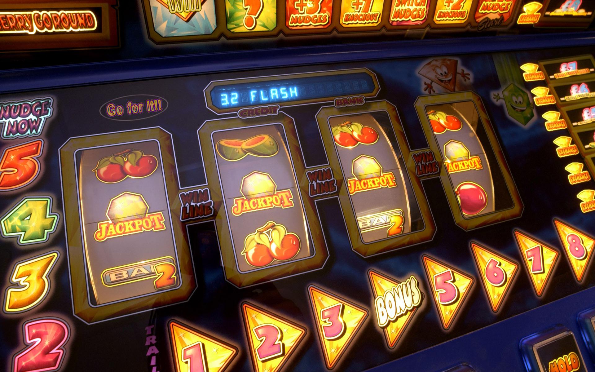 SLOTXO is the best slot game
