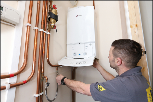 New Boiler Installation: How To Go About It