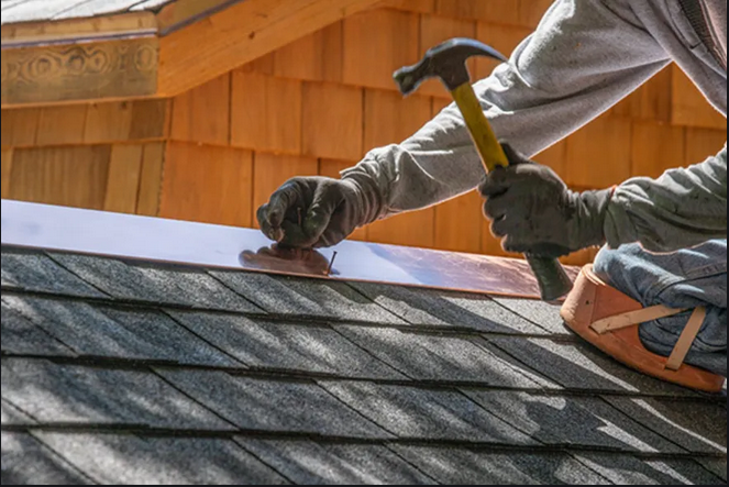 Search For Best Roof repairs Online