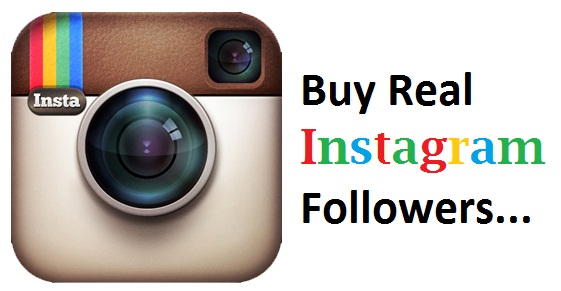 Hire a company certified to buy instagram followers