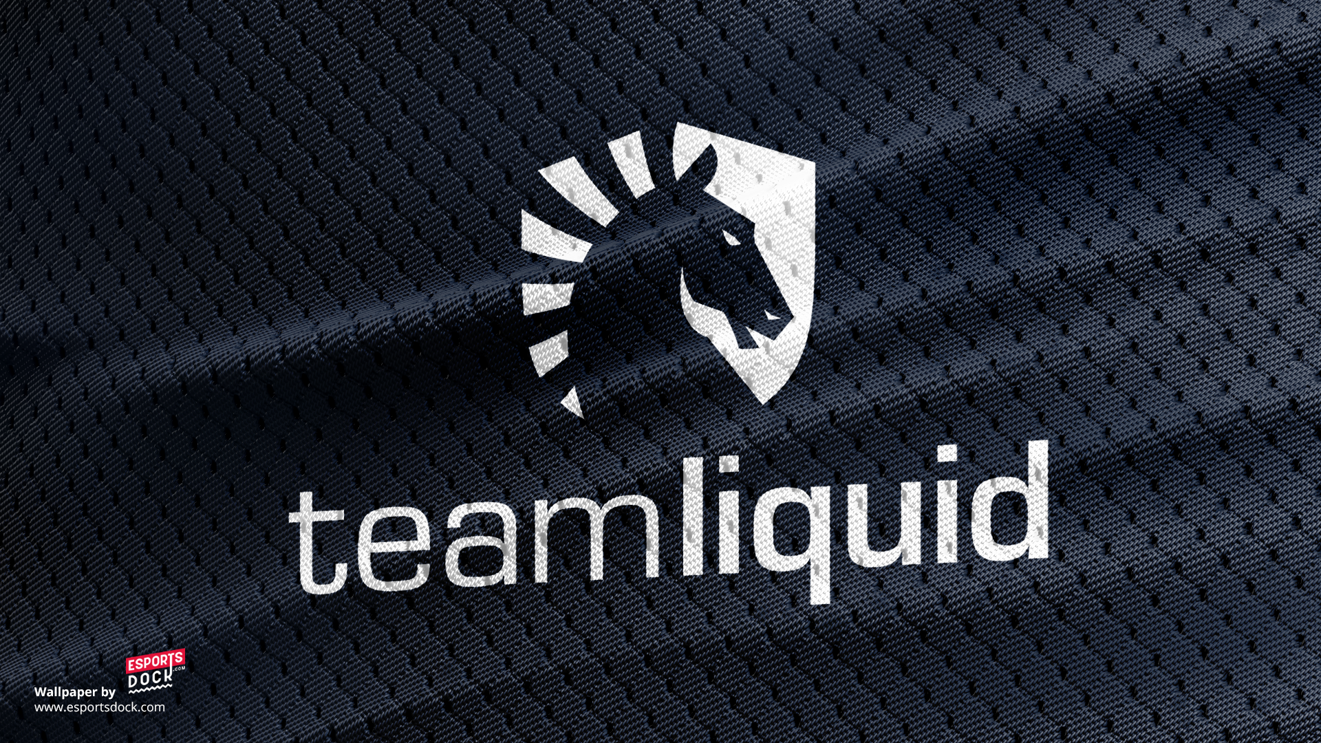 Team liquid is emerging as one of the best