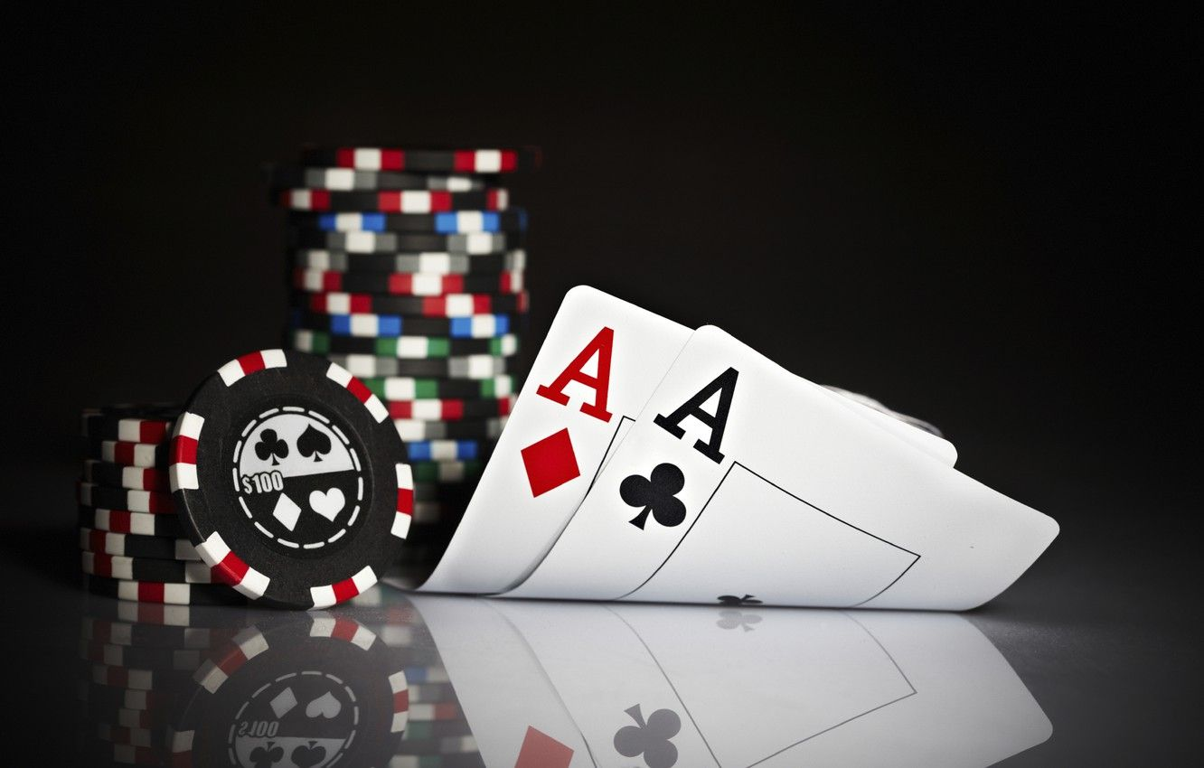 Online Poker Method: The Significance Wager – Color Blog