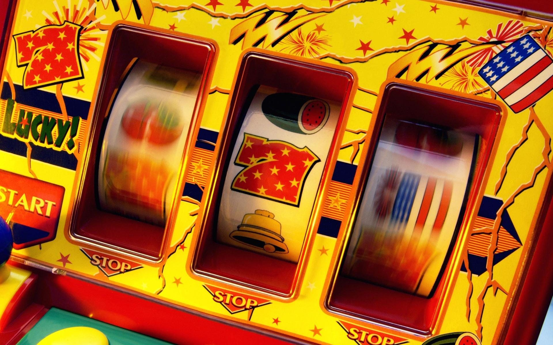 Conversation over actively playing on   line casino games upon mobiles