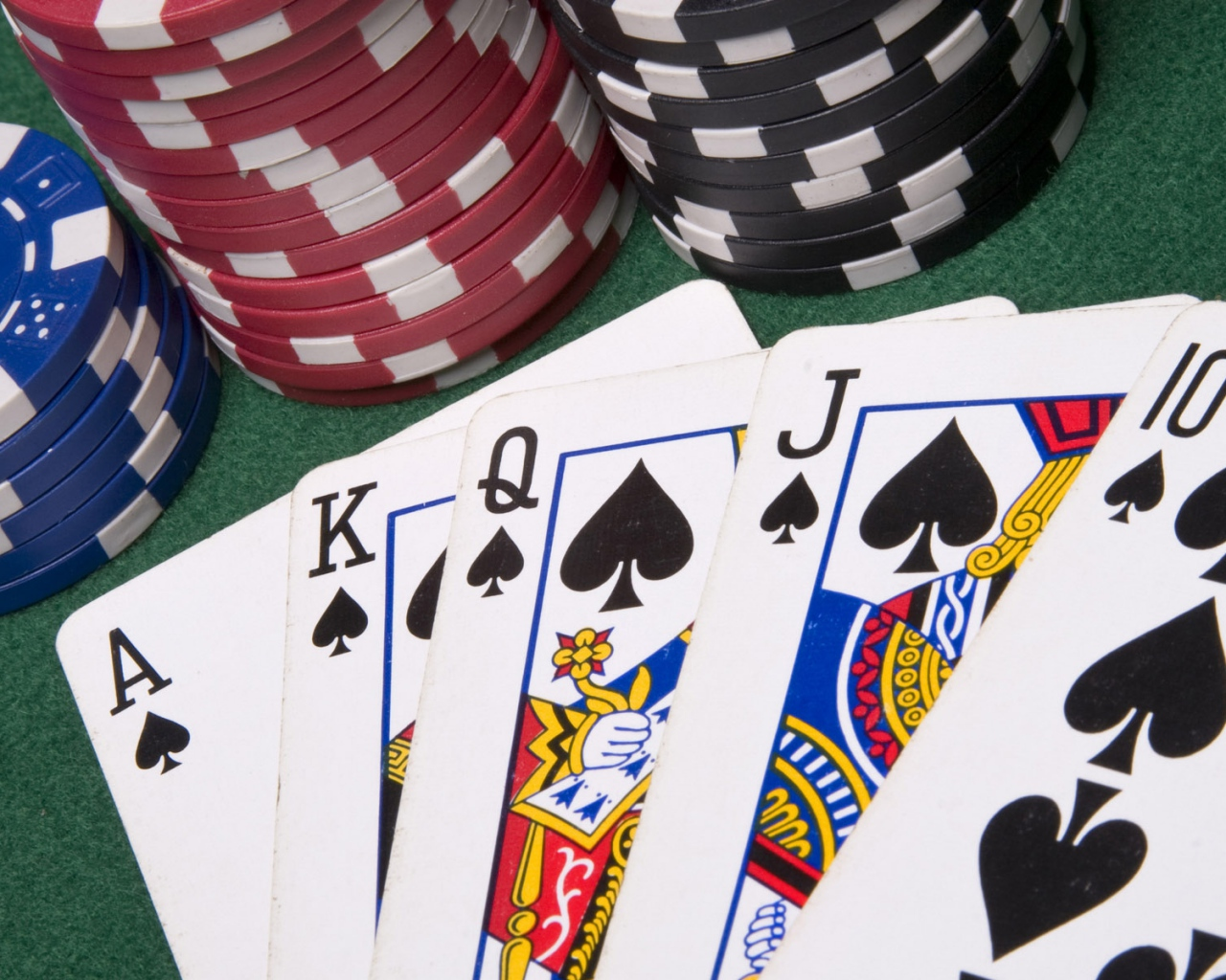 Pokerace99 – Why Should You   Play Poker With Concentration?
