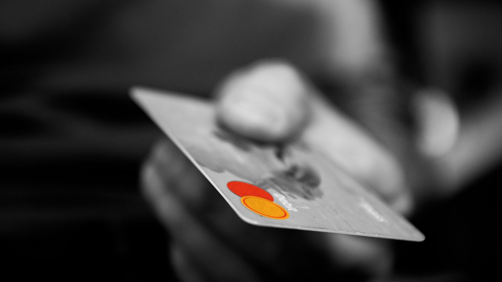 Do credit cards offer interest-free loans?