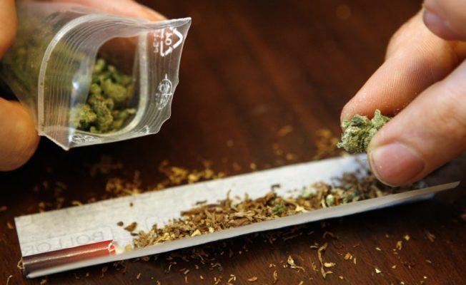 The best way to buy marijuana is through the Online Dispensary Canada