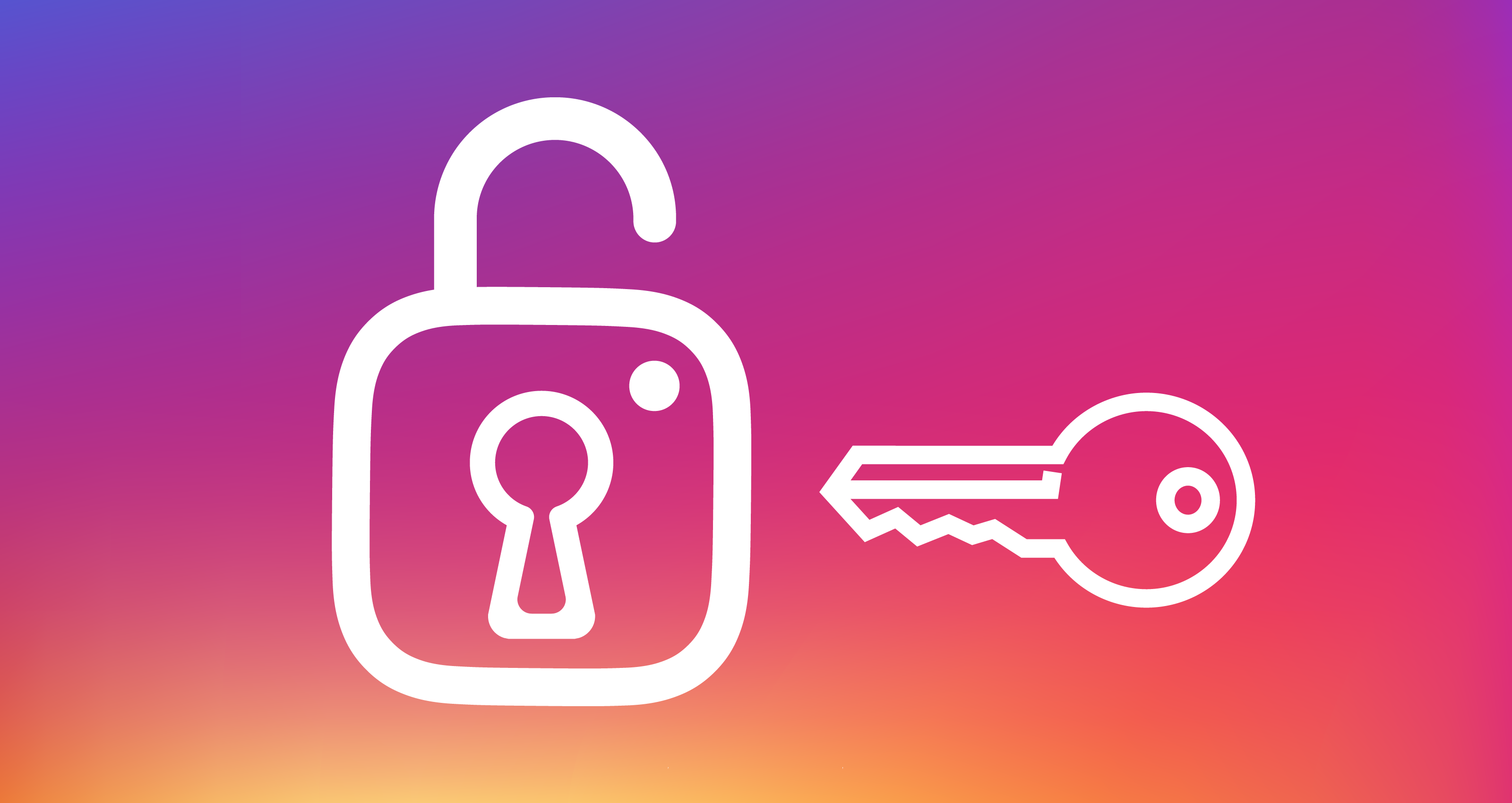 Hack An Instagram Account Within15 Minutes!
