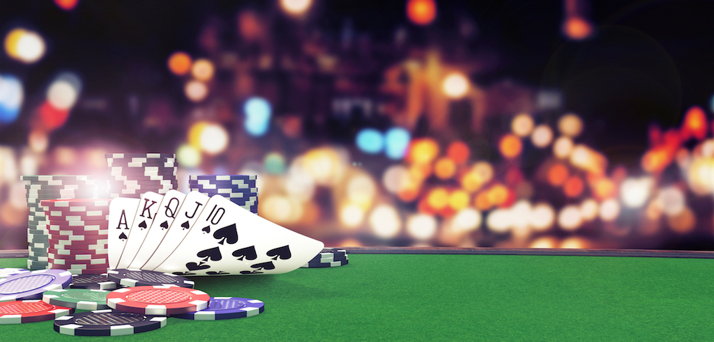 Few Reasons To Prioritize Getting A Reliable Online Gambling Platform!