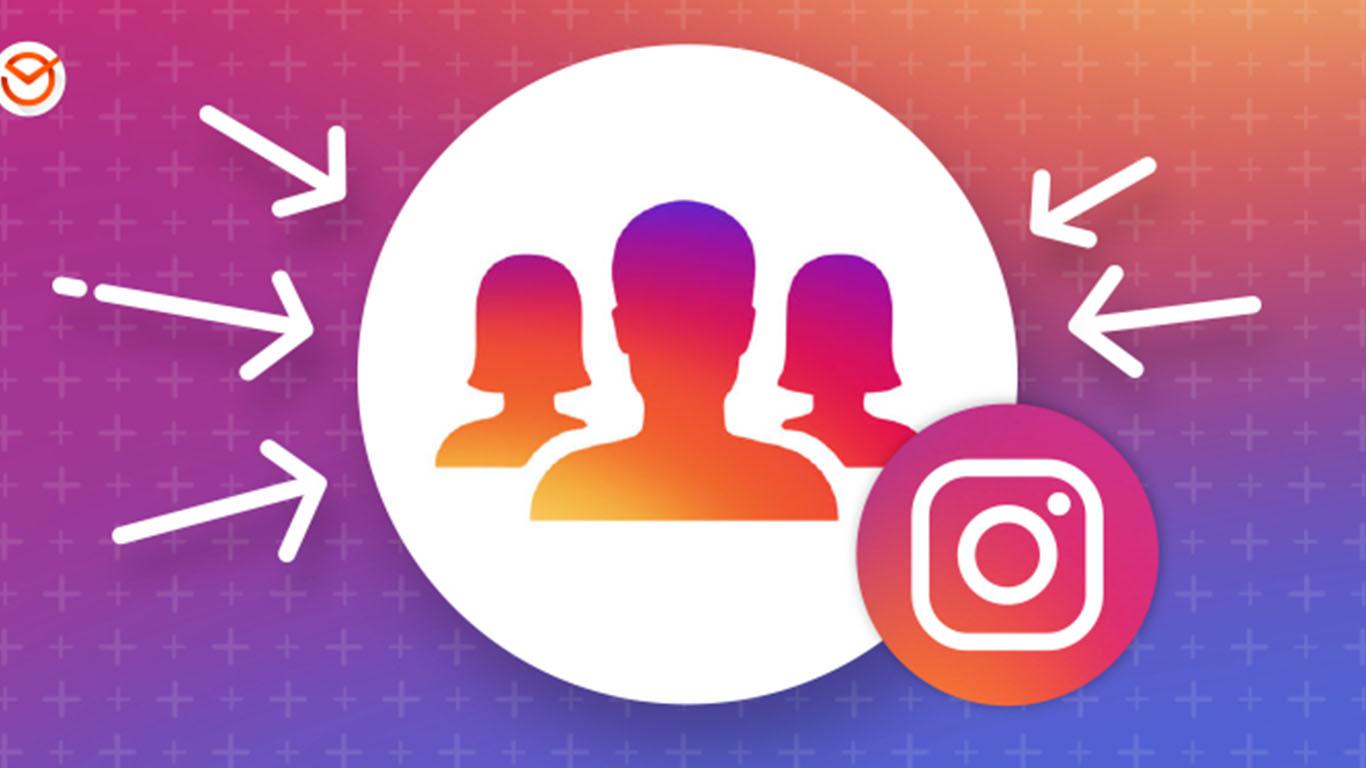 Unique Combinations Is The Job Of Online Instagram Password Finder