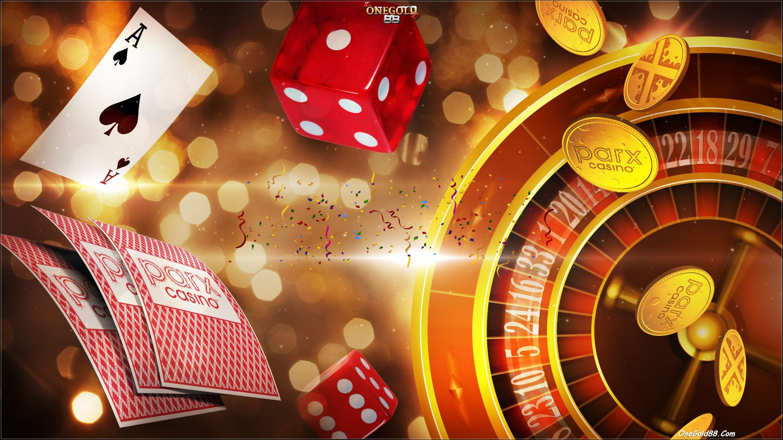 Discover The Secret Gold-mines In Internet Sports Betting