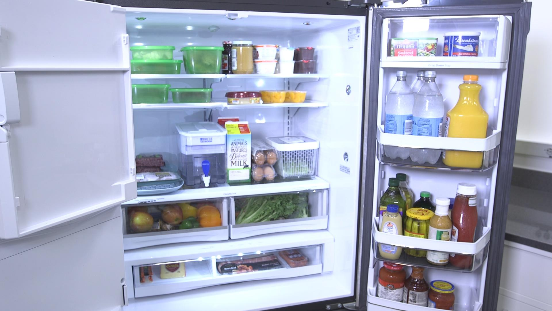 Your Complete Guide To Buying The Best Freezer