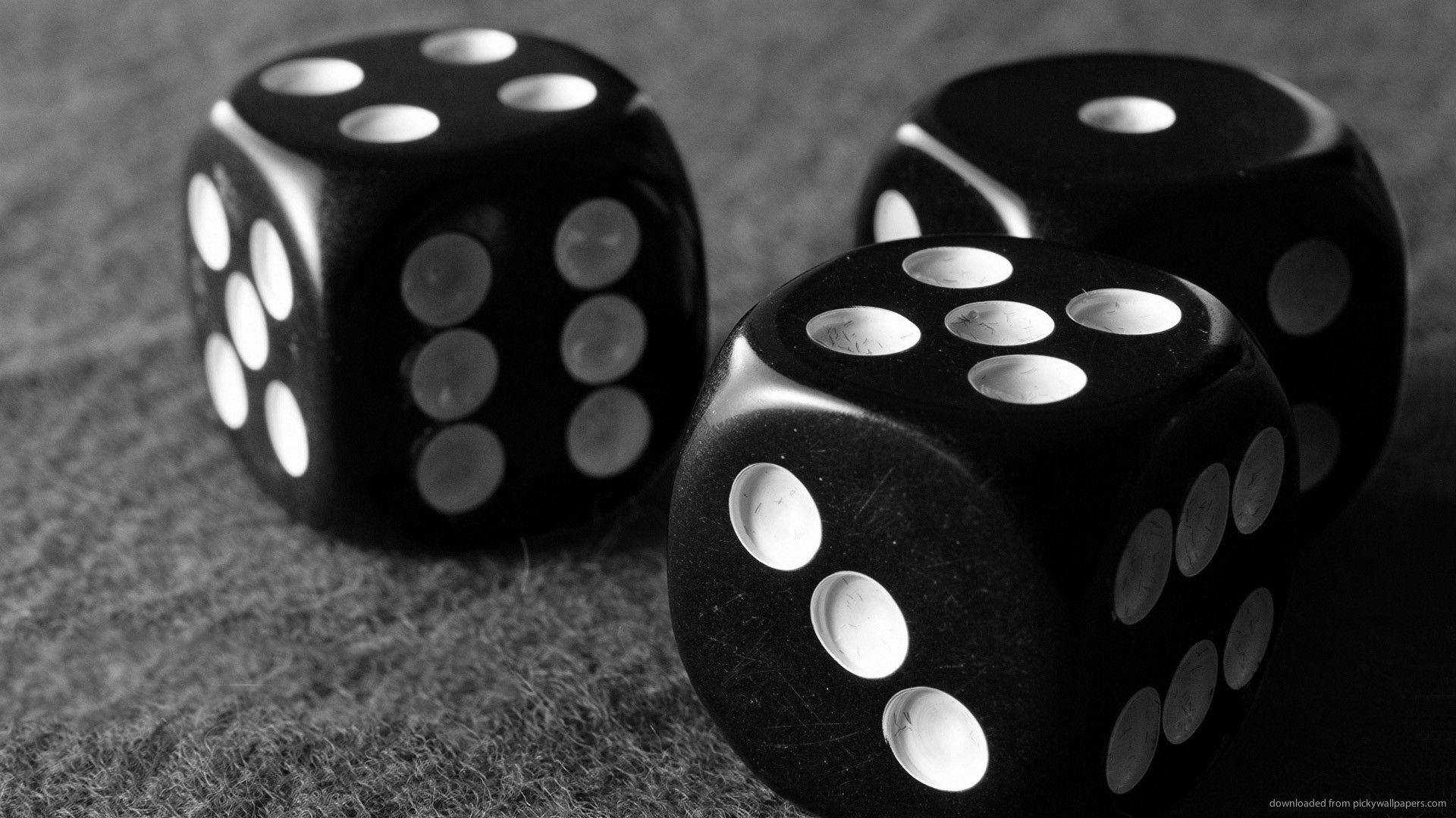 Targets concerning taking part in texas holdem on the internet