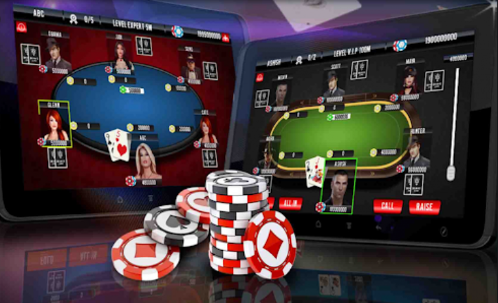 Some advantages of trustworthy and certified Baccarat sites!