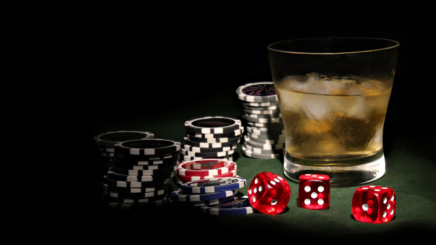 Why the excitement of internet casinos is growing