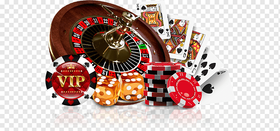 A straightforward guide to locating respectable casinos