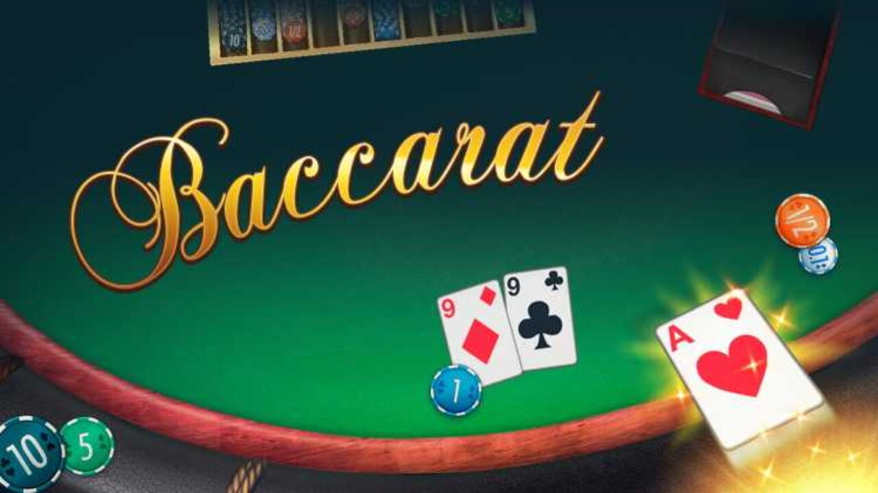 Do people come up with a lot of money while enjoying baccarat or possibly is it a scam?