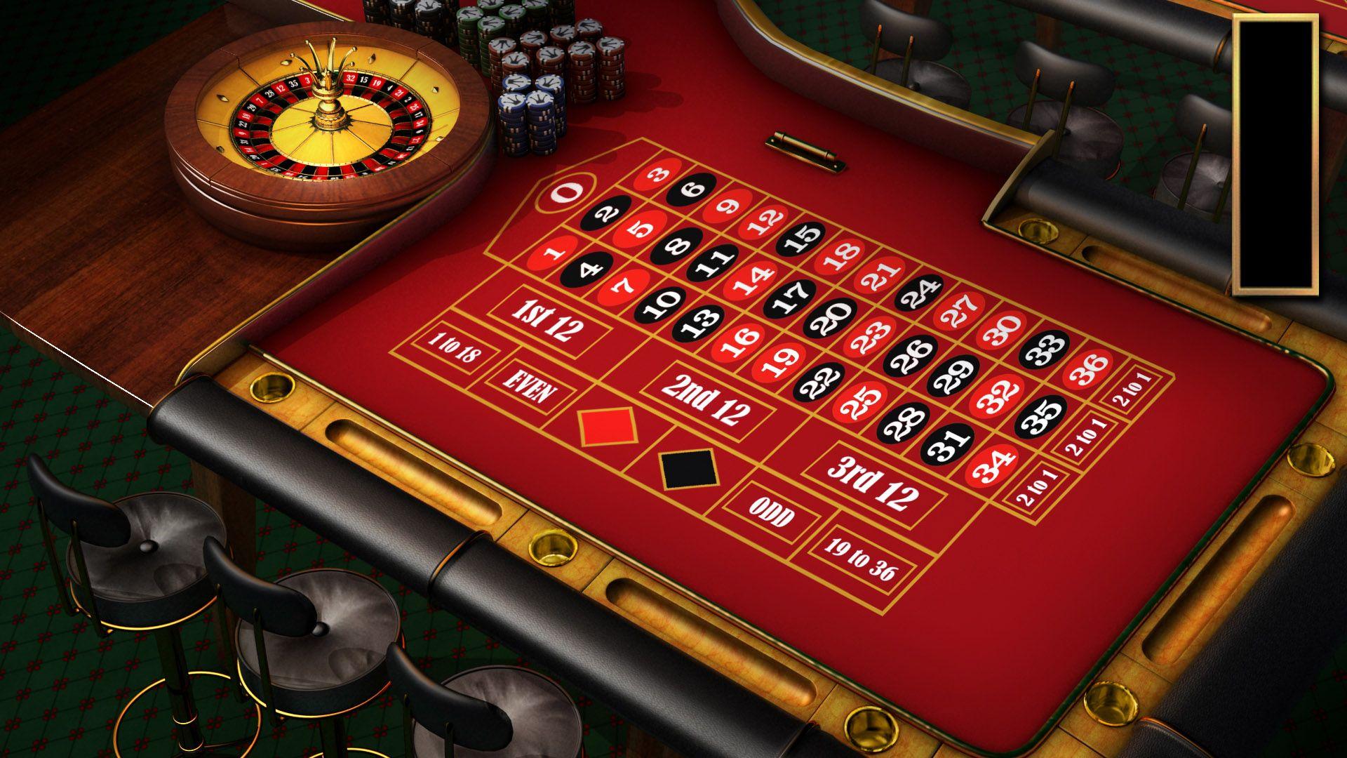 Poker, the ideal gambling organization activity enjoying web site in Indonesia