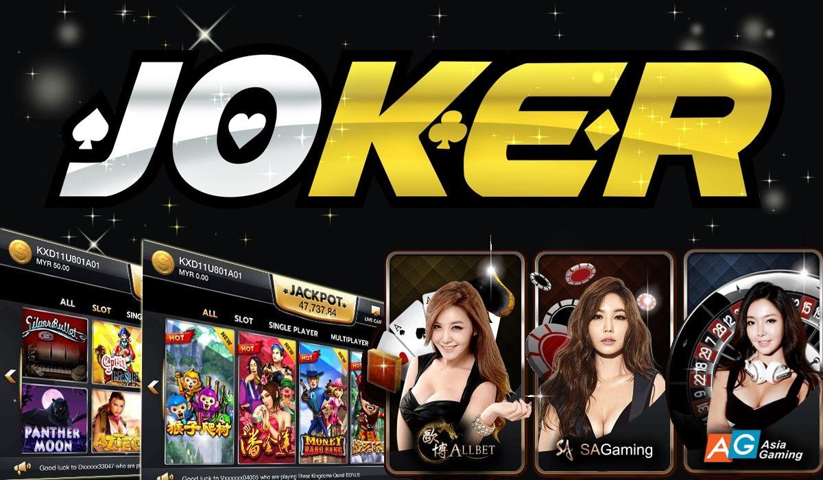 Involving A Creative Casino Channel Will Deliver Effective Results