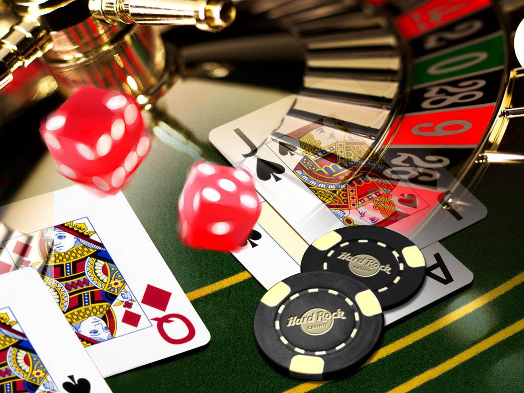 Tutorials to get started Bandar ceme internet gambling