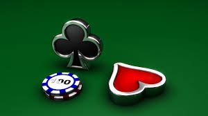 What you need to know before entering into slot online tournaments