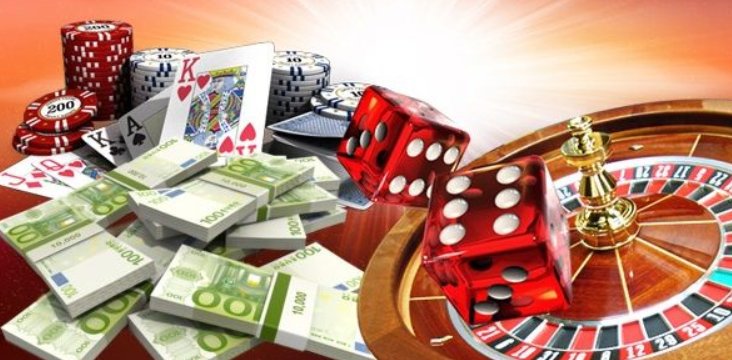 Download online casino website (เว็บคาสิโนออนไลน์) and enjoy the world of chance without problem