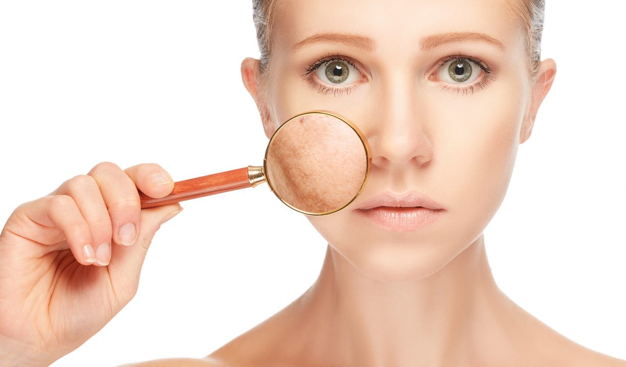 Different issues that laser procedures can help fight