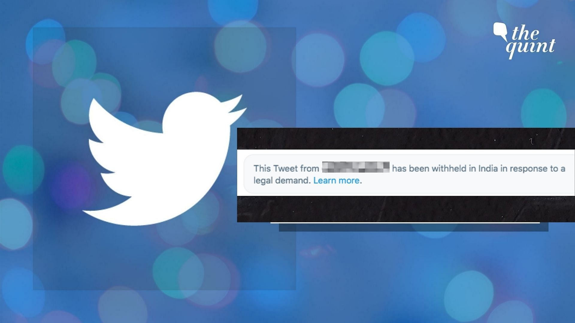 Unveil The Specific Reasons To Buy Twitter Tweets Online!