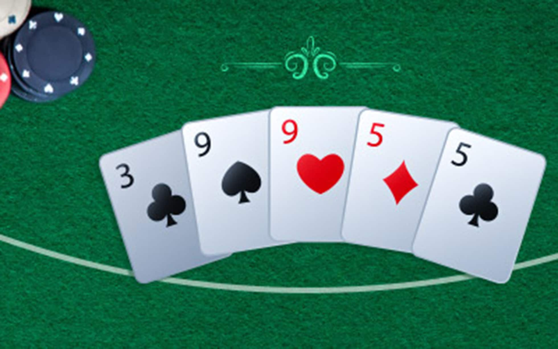 Bandar Q an excellent possibility to make incentives in poker online activity