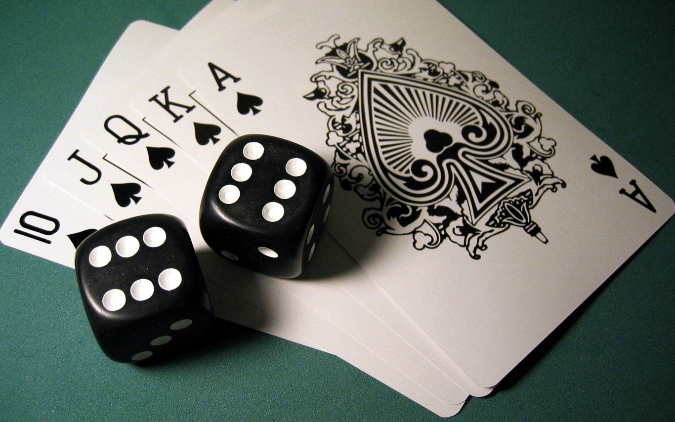 Situs Poker Online Terpopuler And The Way To Opt For The Very best From Their Internet site