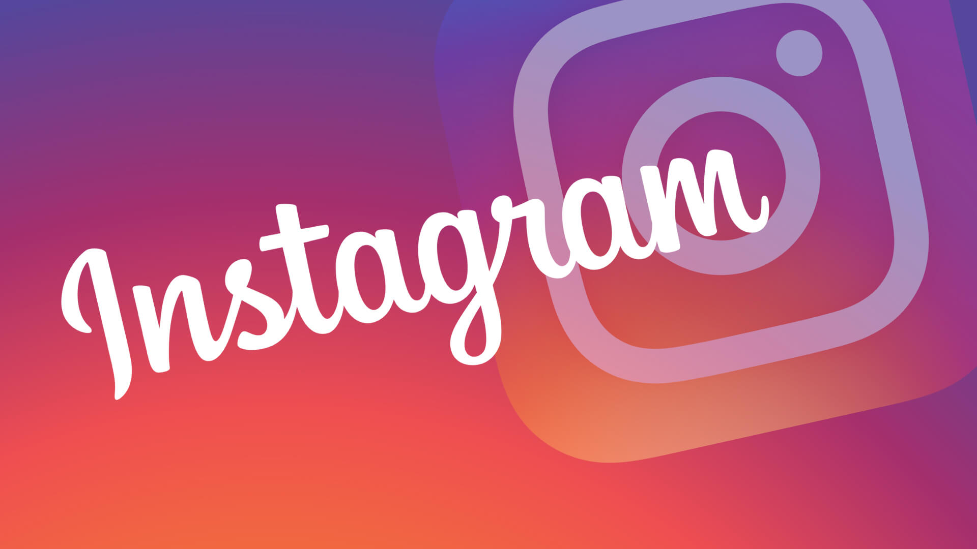 Just how the Instagram appreciates assist you to create your business?